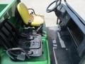 John Deere ProGator 2030A ATVs and Utility Vehicle
