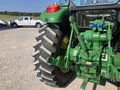 John Deere 6115D Tractor