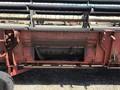 Massey Ferguson 1859 Platform