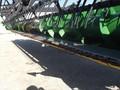 2009 John Deere 630F Platform