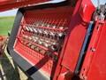 2015 Westfield MKX100-63 Augers and Conveyor
