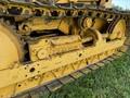 1977 Deere 450C Crawler