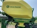 2021 John Deere N542C Air Seeder