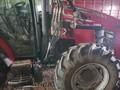 2020 Massey Ferguson 4710 Tractor