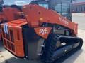 2021 Kubota SVL97-2 Skid Steer