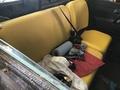 2020 John Deere XUV 835M ATVs and Utility Vehicle