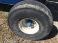 2000 DMI 475 Gravity Wagon