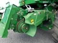 2010 John Deere 9670 STS SH Combine