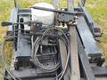 2000 Westendorf TA77 Front End Loader