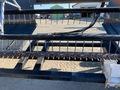 2012 Massey Ferguson 5200 Platform