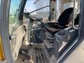 2017 John Deere 204L Wheel Loader