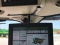 2021 John Deere S790 Combine