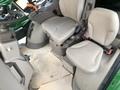 2021 John Deere R4038 Self-Propelled Sprayer