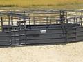 LINN POST & PIPE INC 20ADA Cattle Equipment