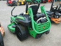 John Deere Z955M EFI Lawn and Garden