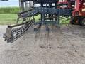2005 Krause Landsman TL6200-45 Soil Finisher
