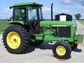 1989 John Deere 2955 Tractor