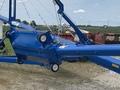 2021 Brandt 1070XL Augers and Conveyor