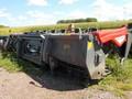2016 Massey Ferguson 3308C Corn Head