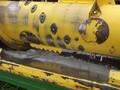 New Holland 73C Platform