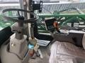 2017 John Deere R4038 Self-Propelled Sprayer