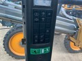 2012 Ag-Chem TG7300 Self-Propelled Fertilizer Spreader