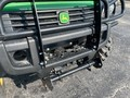 2017 John Deere XUV 825M S4 ATVs and Utility Vehicle