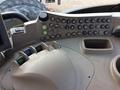 2020 John Deere 6175R Tractor