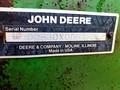 John Deere 630 Disk