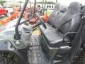 2018 Mahindra RETRIEVER 1000 ATVs and Utility Vehicle