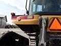 2010 Challenger MT765C Tractor