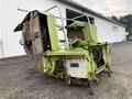 Claas RU450 Forage Harvester Head