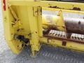John Deere 630A Forage Harvester Head