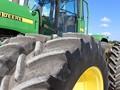 1998 John Deere 9200 Tractor