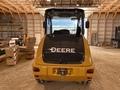 2019 John Deere 204L Wheel Loader