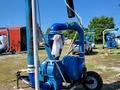 2004 Kongskilde 700 Grain Vac
