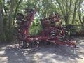 Salford I-4136 Vertical Tillage