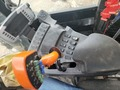 2016 ROGATOR RG1300B Self-Propelled Sprayer