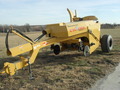 2016 Sheyenne Cyclone Field Drainage Equipment