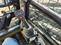 2021 New Holland L328 Skid Steer