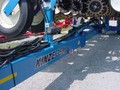 2016 Kinze 3600 ASD Planter