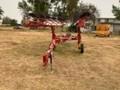 2012 Bush Hog BSR12 Rake