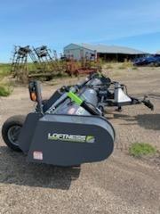 2020 Loftness 240SH54P346 Flail Choppers / Stalk Chopper
