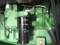 2001 John Deere 9300T Tractor