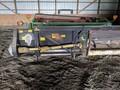 2002 Geringhoff RD1220B Forage Harvester Head