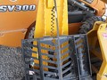 2016 Danuser 12200 Loader and Skid Steer Attachment