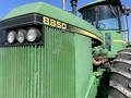 1986 John Deere 8850 Tractor