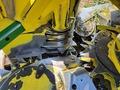 2017 John Deere 692 Forage Harvester Head
