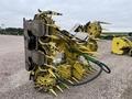 2017 John Deere 690 Forage Harvester Head