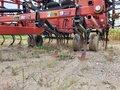 2009 Case IH Tigermate II Field Cultivator